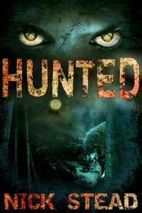 hunted-cover